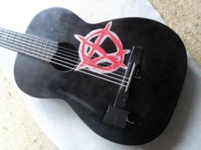 guitar-final_sm-scaled500
