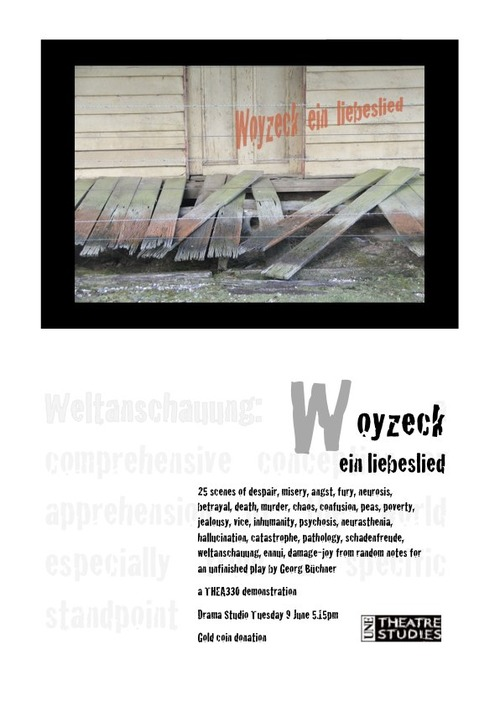 woyzeck_eflyer2009-scaled500