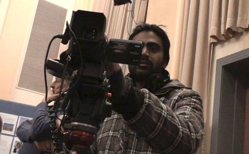 Prashanth_camera