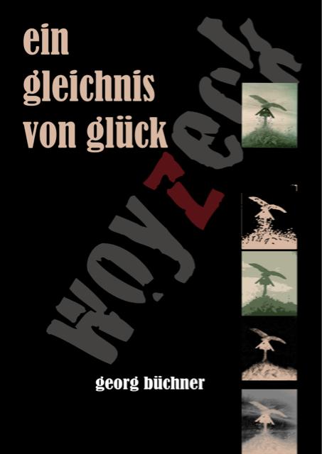 woyzeck-poster02_2013