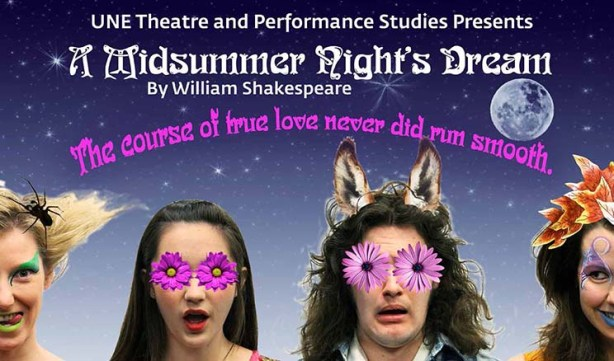 midsummer-nights-dream