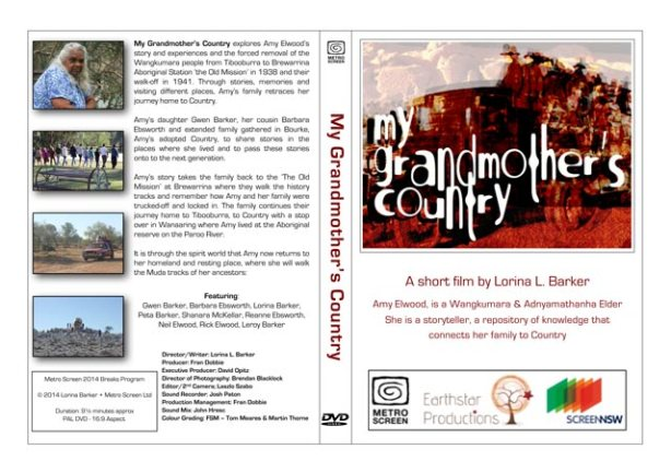 DVD-Cover-Small