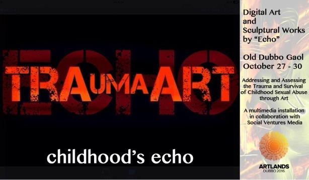 trauma-art-dubbo_eflyer