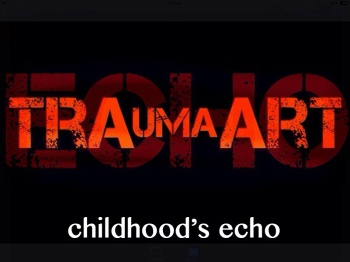 trauma-art_ch_echoes