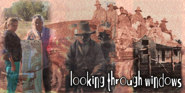 looking-through-windows_poster_03