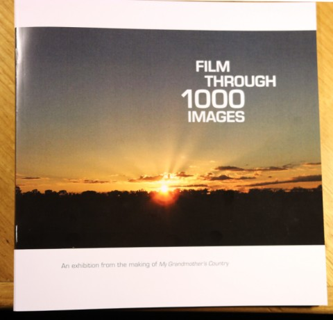 1000 images catalogue