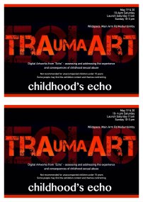 TRAumaART_Invite_RenewFest.pages