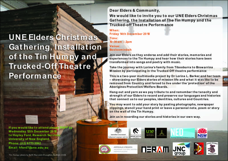 ELDERS CHRISTMAS LUNCH & INSTALLATION OF TIN HUMPY INVITE[1]