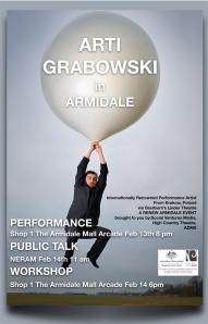 Arti_Event-Poster-1
